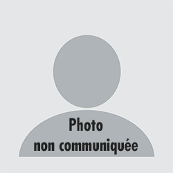 photo non communiquee